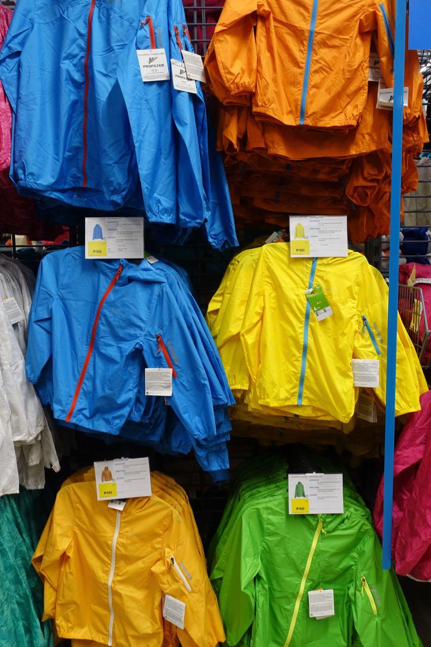 kids jacket.jpg