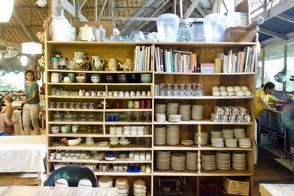 ceramic cabinet.jpg