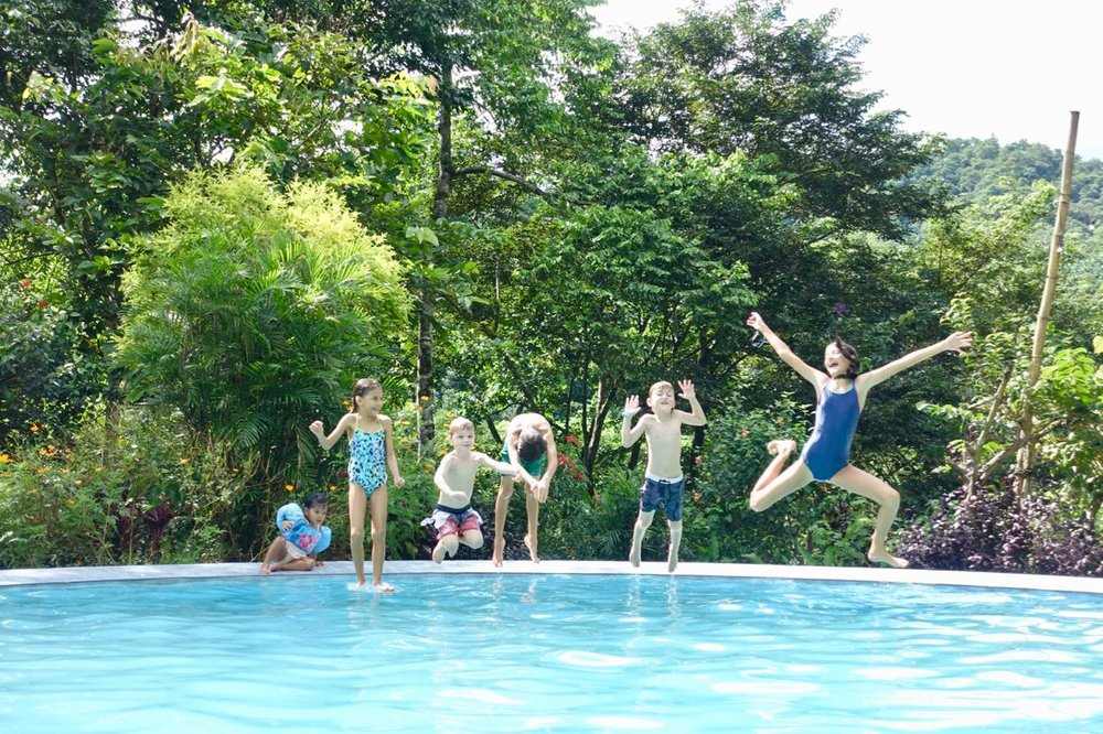 kids jump ll.jpg