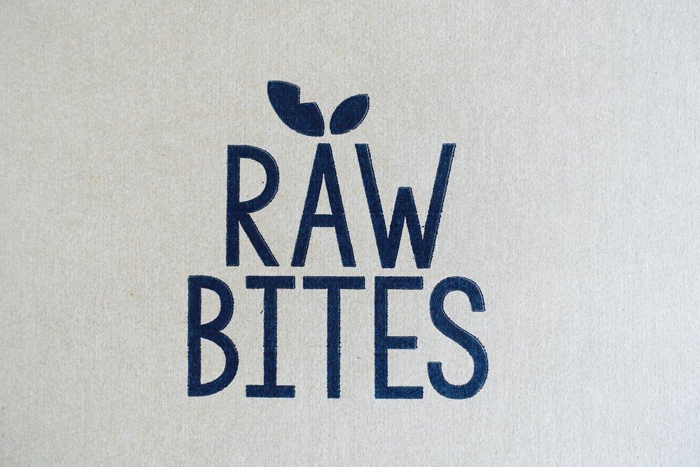 raw bites l.jpg