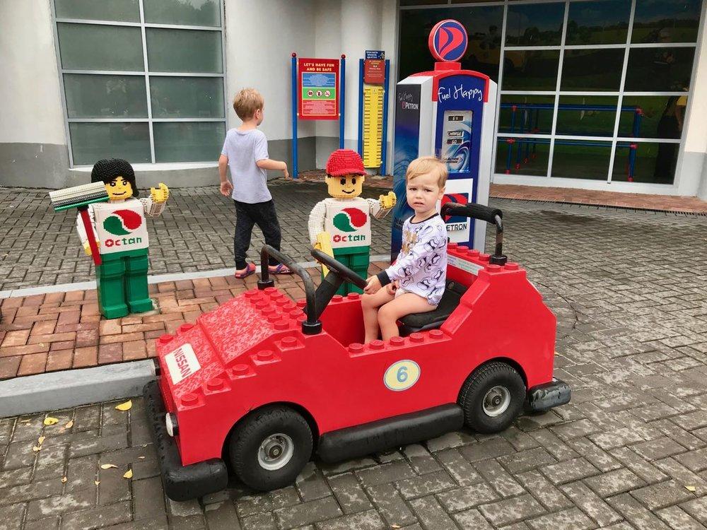 lego car.jpg