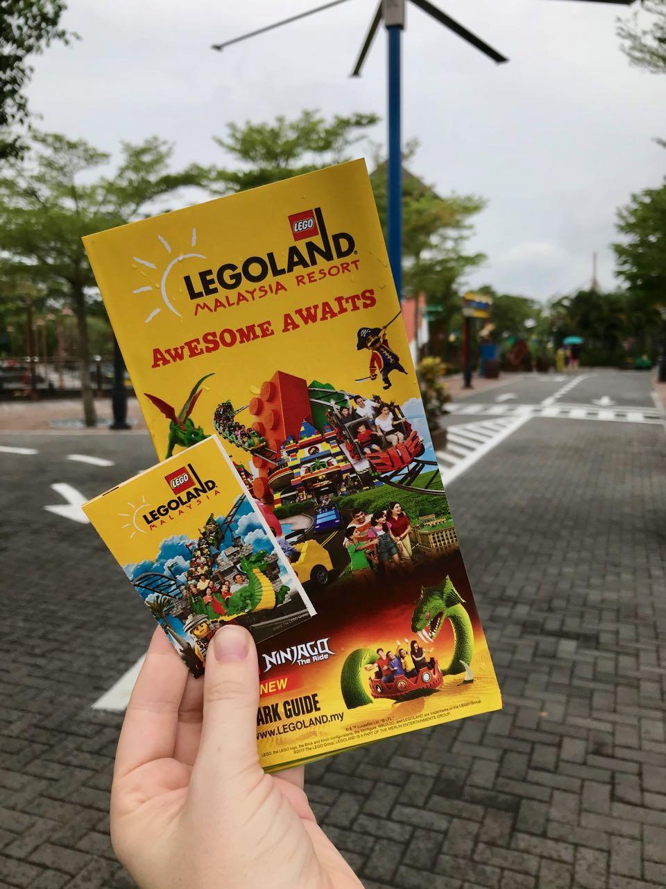 lego tickets.jpg