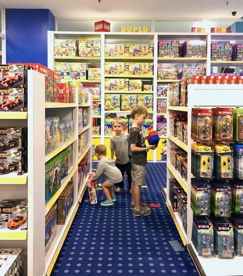 lego store.jpg