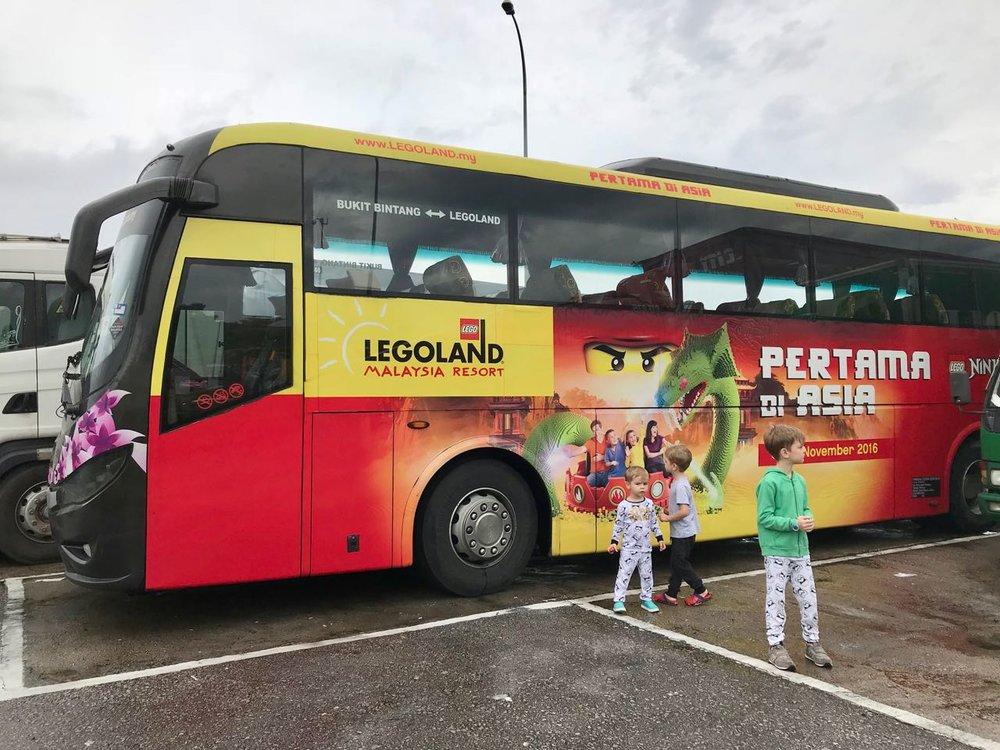 lego bus.jpg