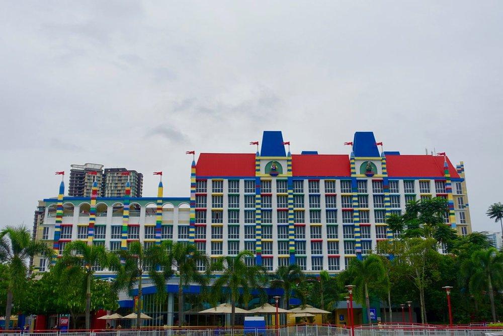 far view hotel.jpg