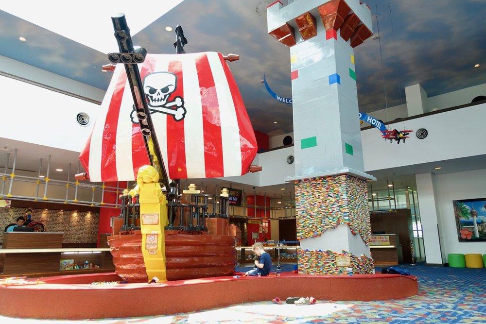 lego boat.jpg