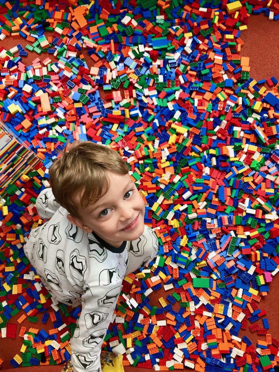 aaker in lego.jpg