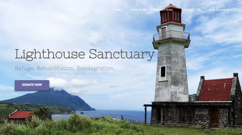lighthouse sanctuary.png