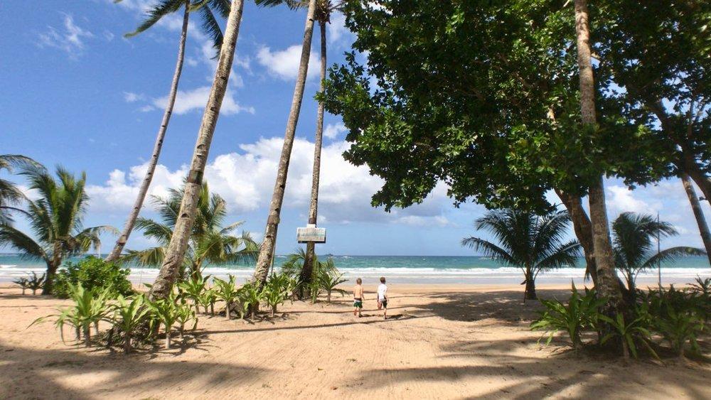 beach v.jpg