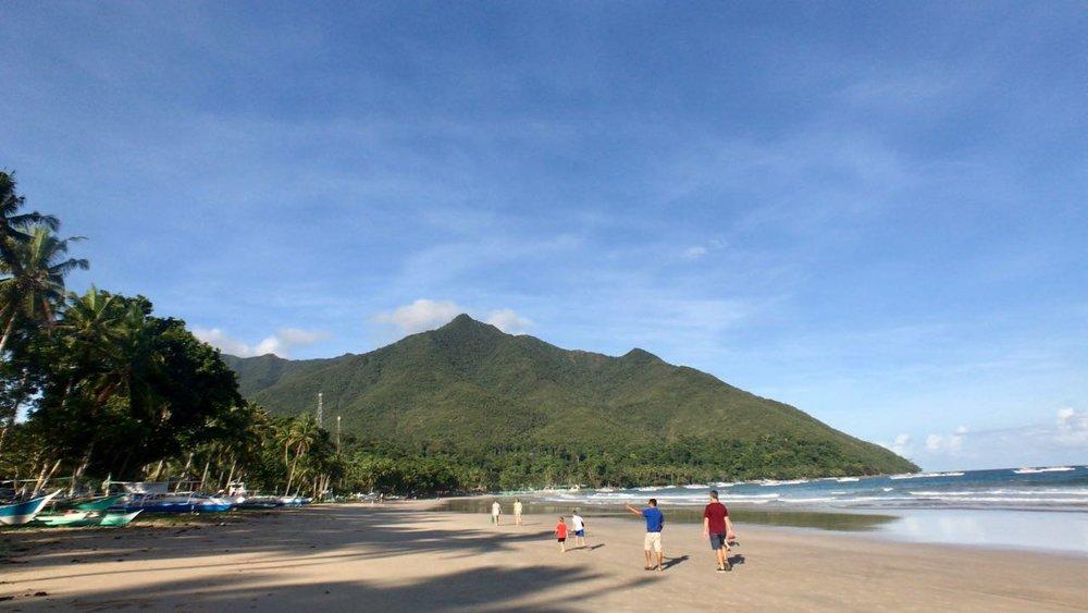 beach walk l.jpg