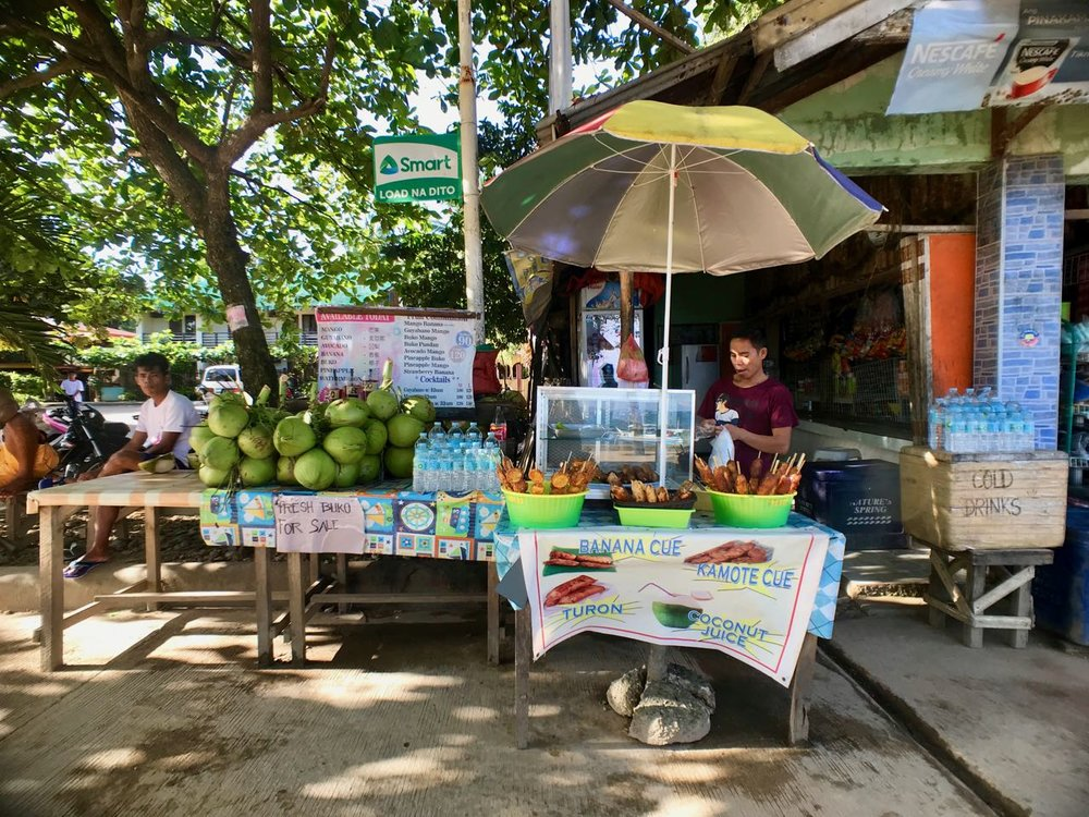 food vendor .jpg