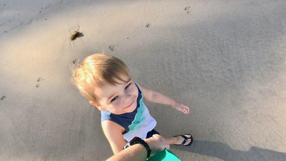 beach walk ll.jpg