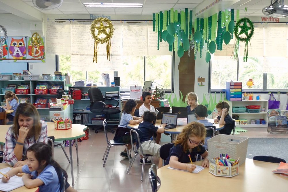 classrooms ll.jpg