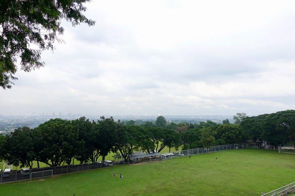 campus view ll.jpg