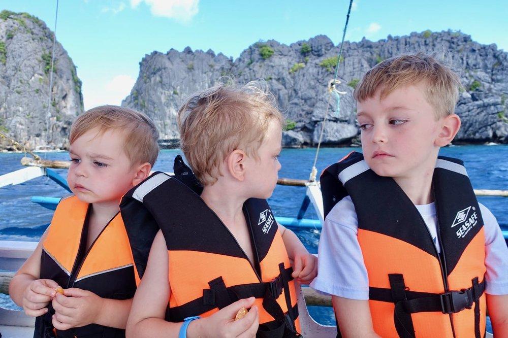 boys on boat.jpg