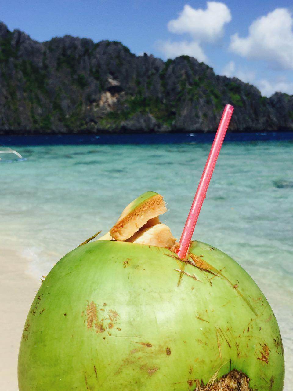 buko in paradise.jpg