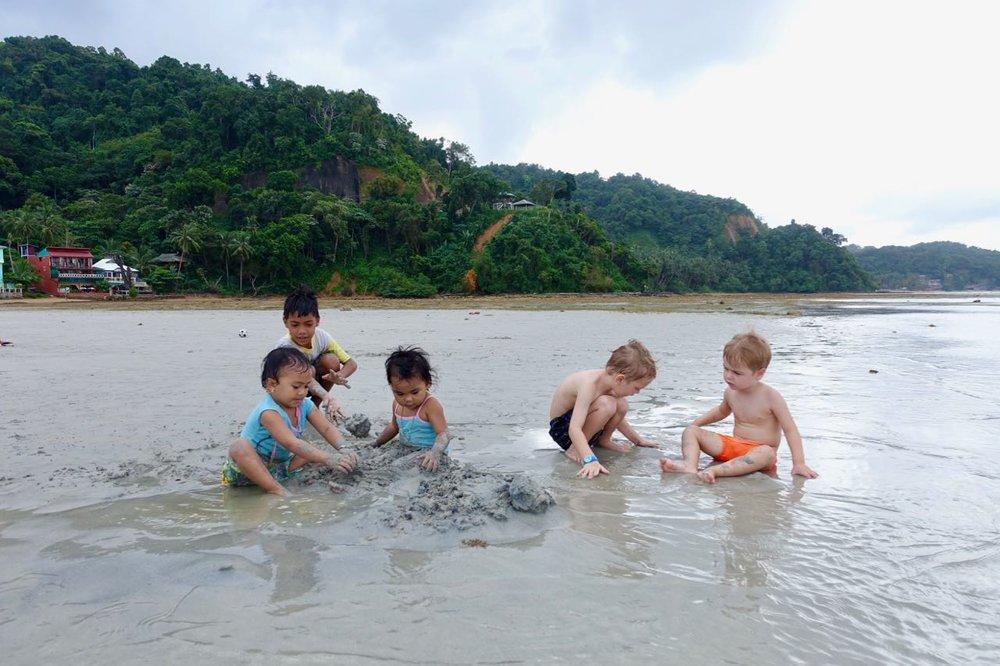 sand play.jpg
