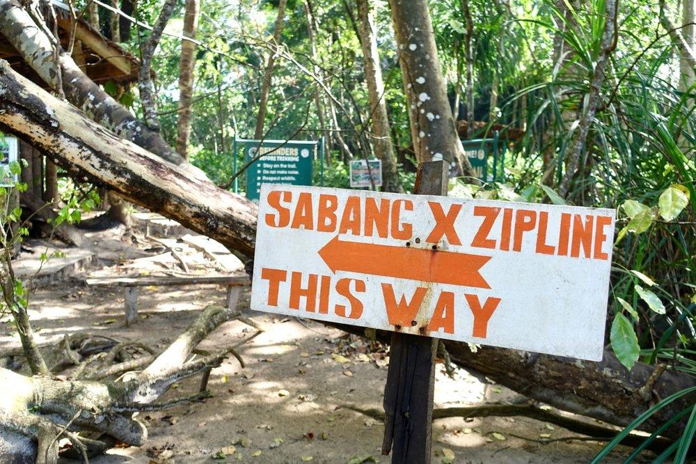 zipline sign.jpg
