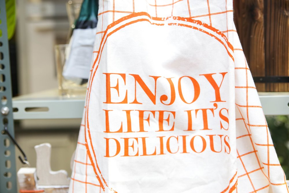 enjoy life its delicious.jpeg