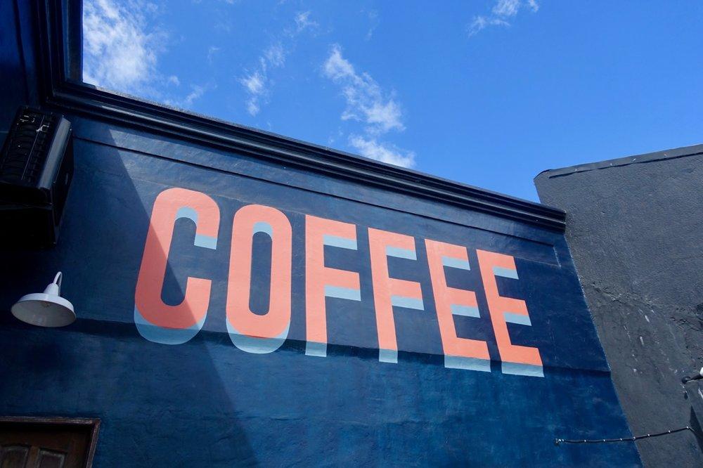 lusine coffee.jpg