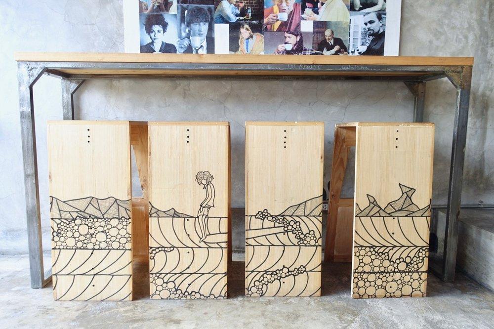 lusine beach stools.jpg