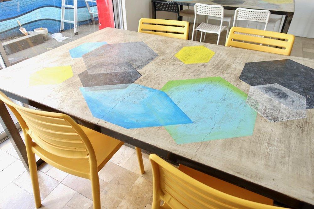 lusine table .jpg