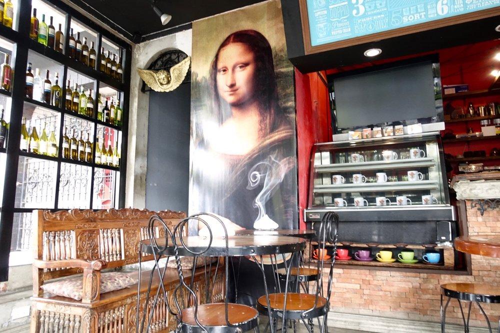 cafe alonzo l.jpg