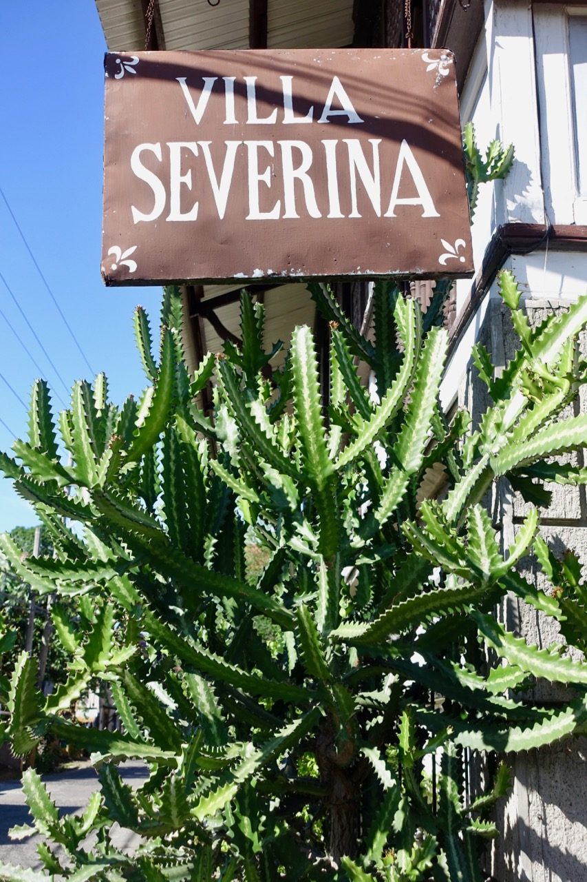 Villa Severina.jpg