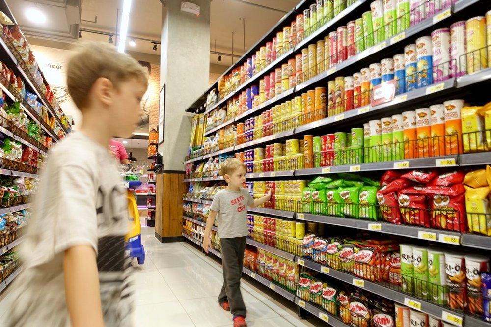 kids in aisle.jpg