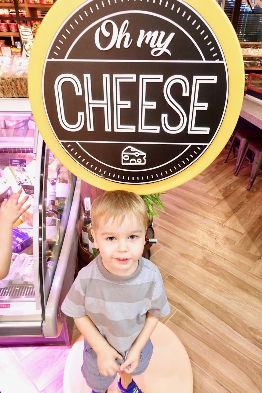 cheese ll.jpg