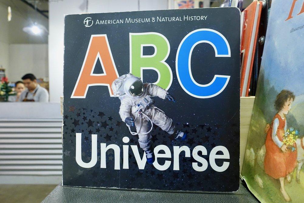 ABC universe.jpg