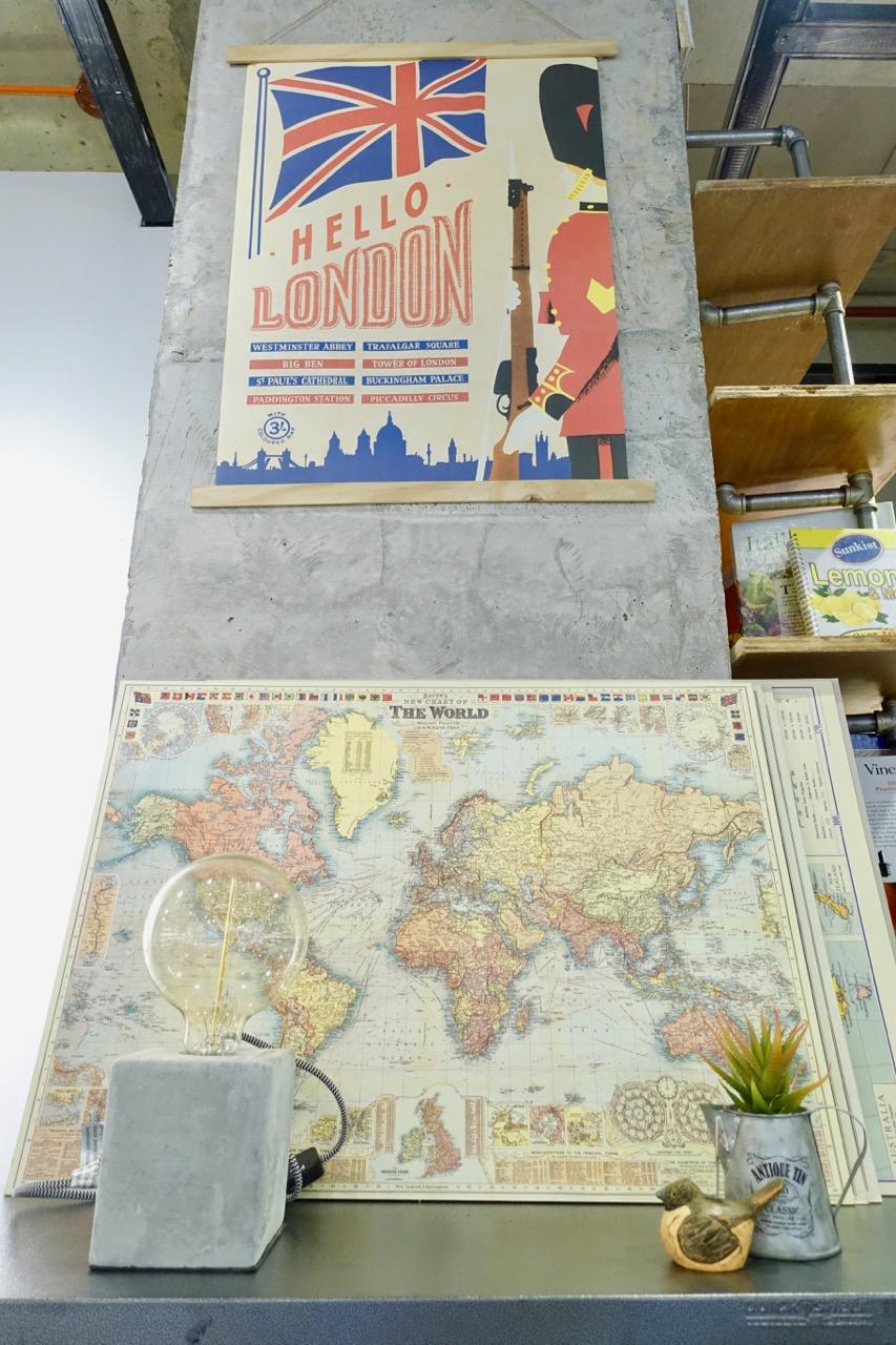 maps + poster.jpg