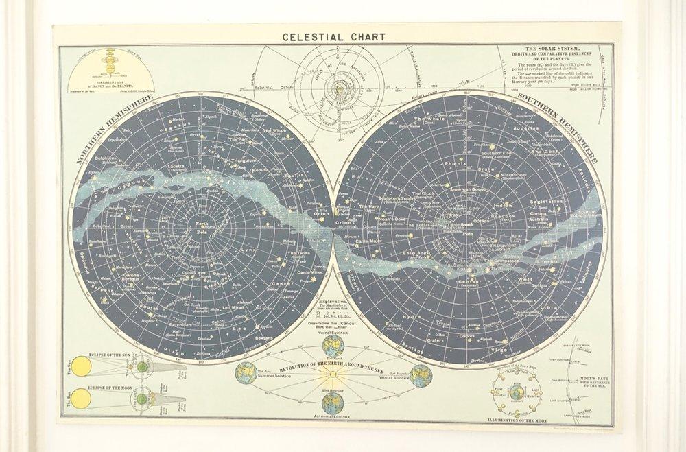 stars map.jpg