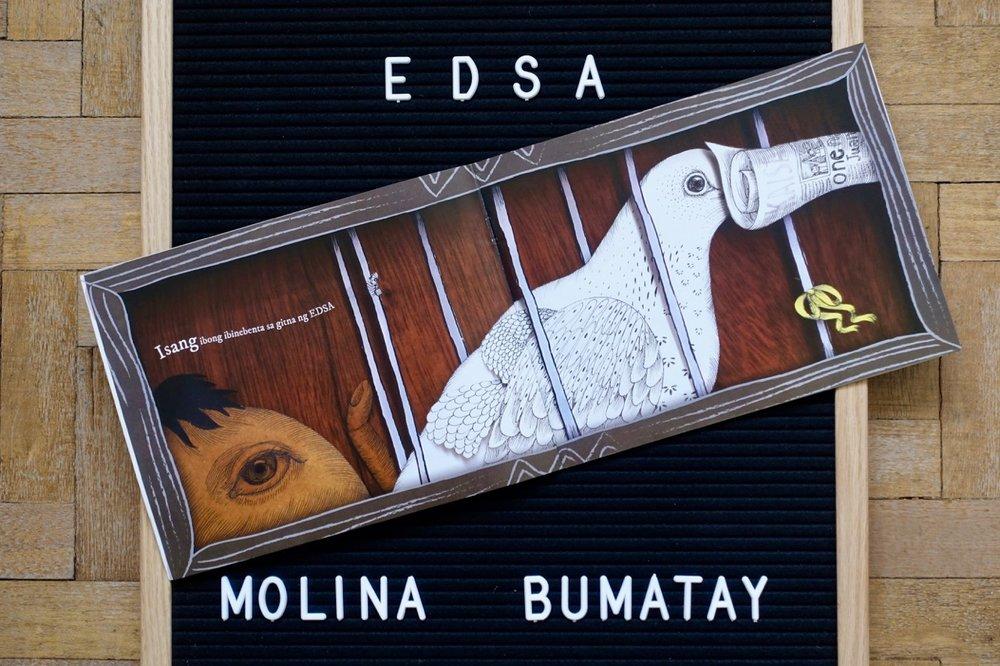 EDSA l