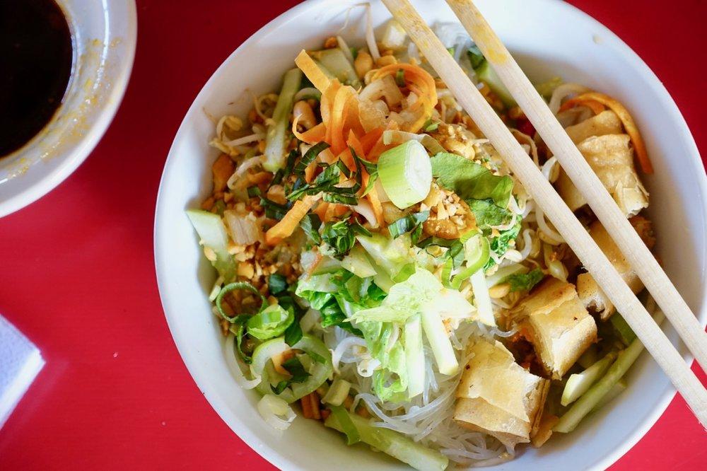 salad l.jpg