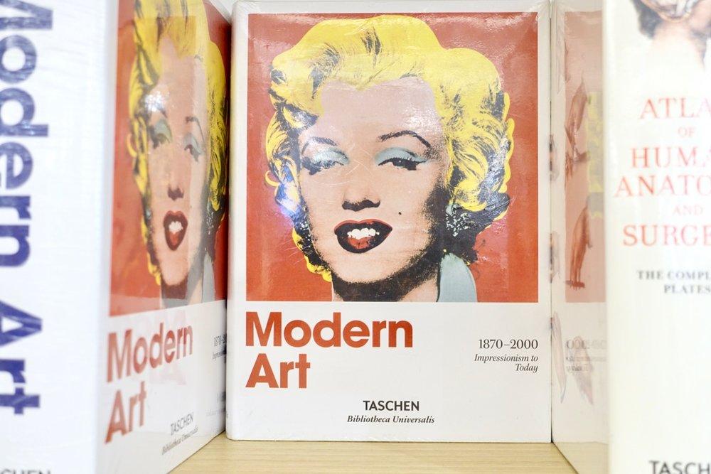 modern art.jpg