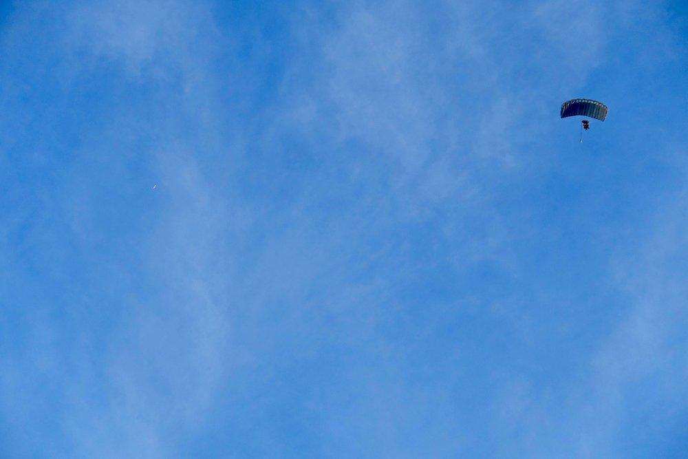 para gliders.jpeg