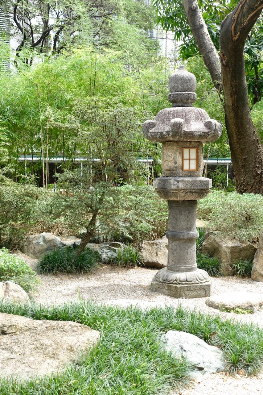 bamboo lv.jpg