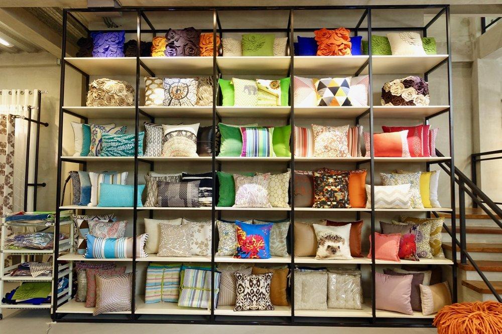 pillow wall.jpg