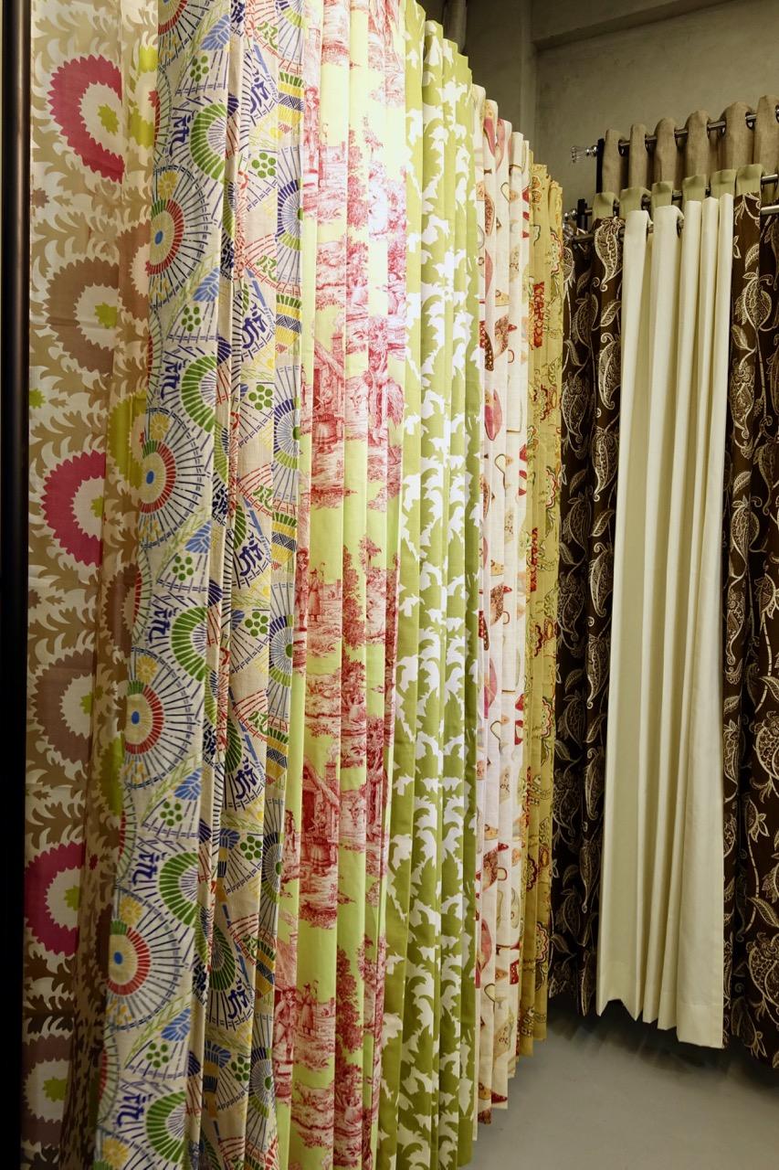 curtain panels l.jpg