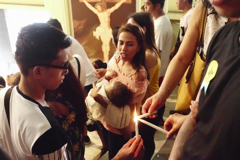 baptism ll.jpg
