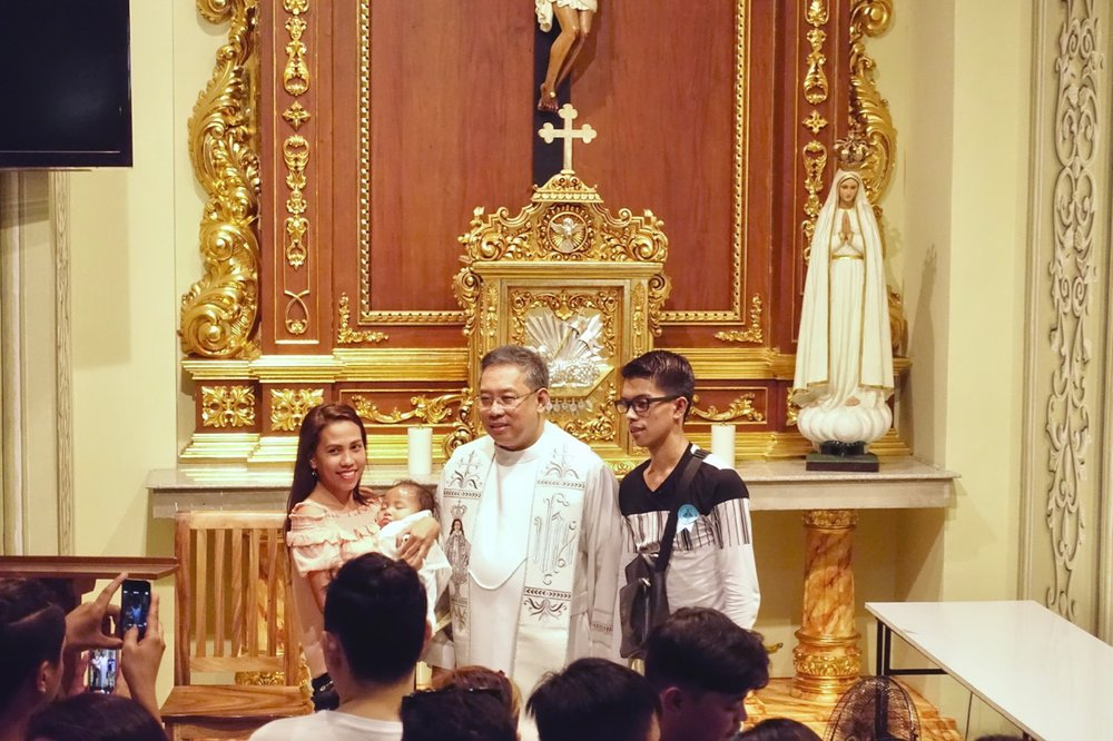 baptism lll.jpg