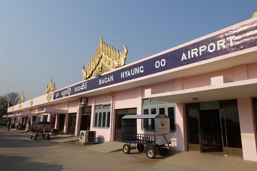 bagan airport.jpg