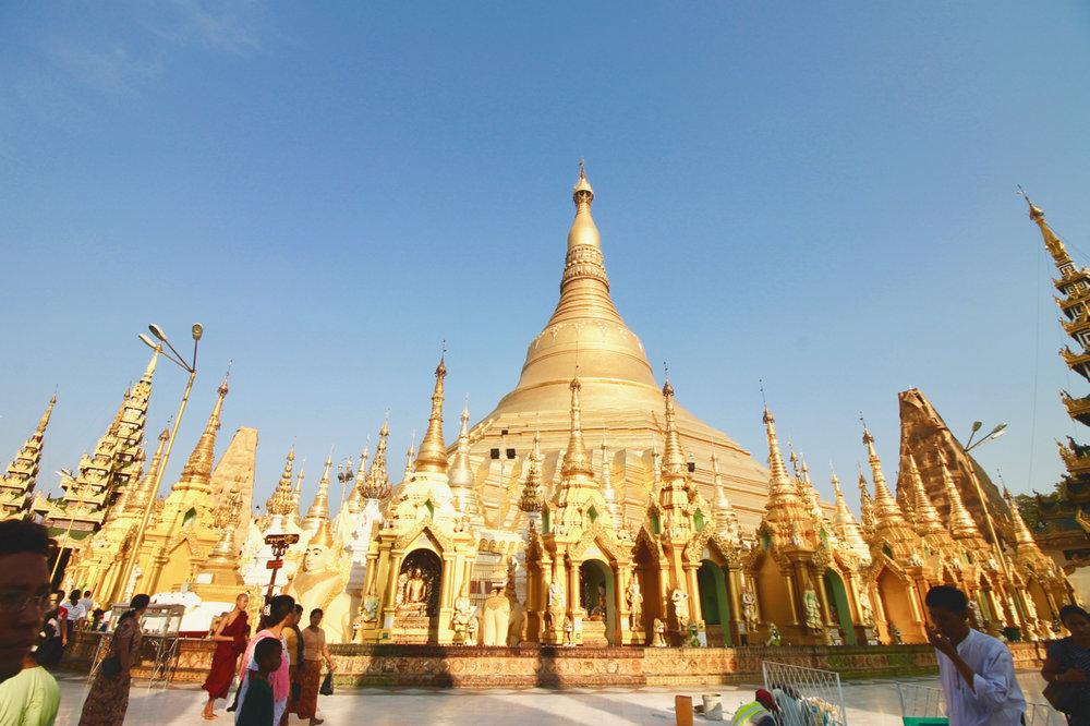shwedagon lv.jpg