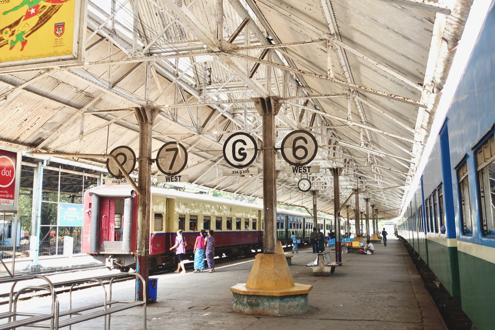 circular train ll.jpg