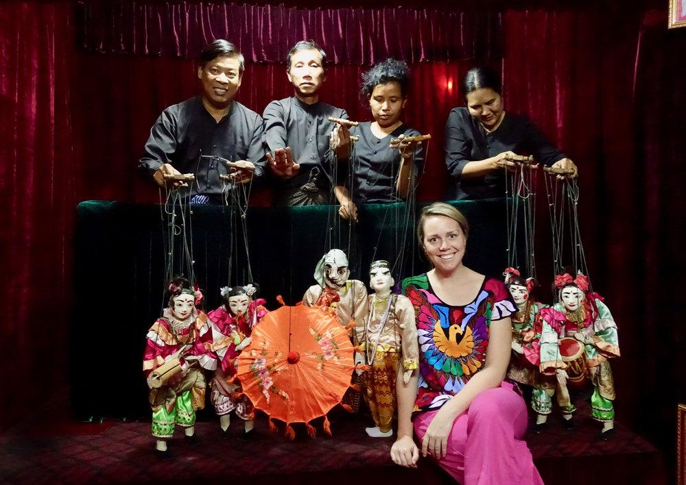 puppet show l.jpg