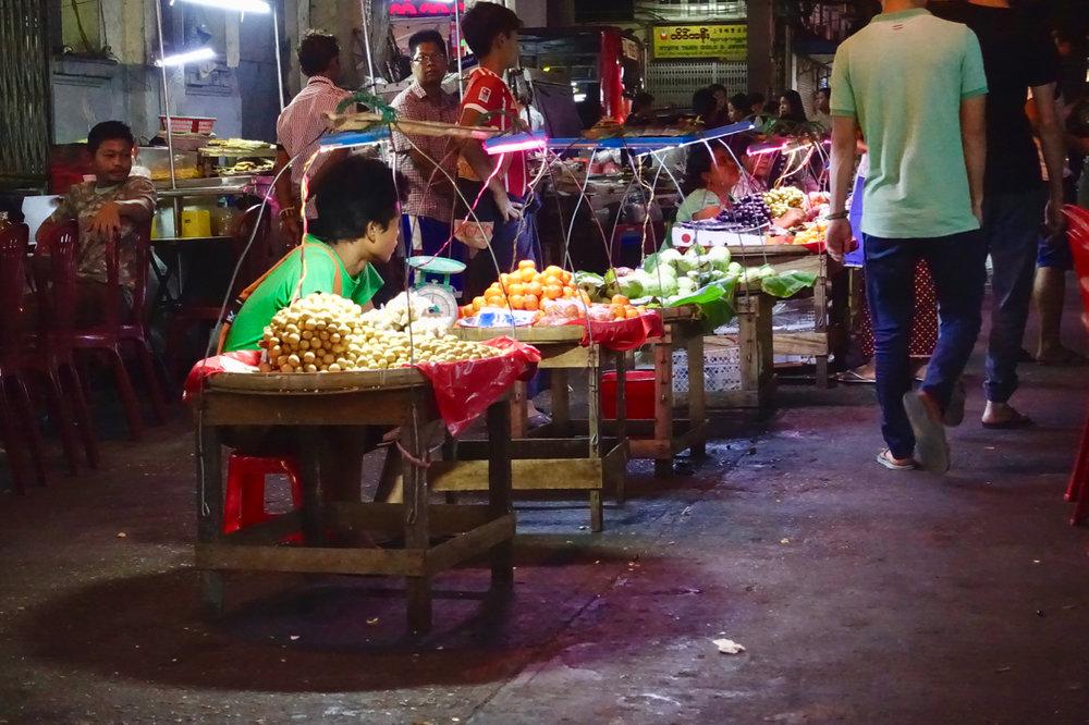 street food l.jpg