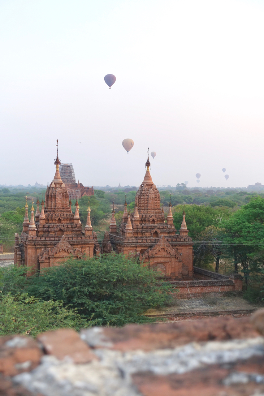 temples lll.jpg