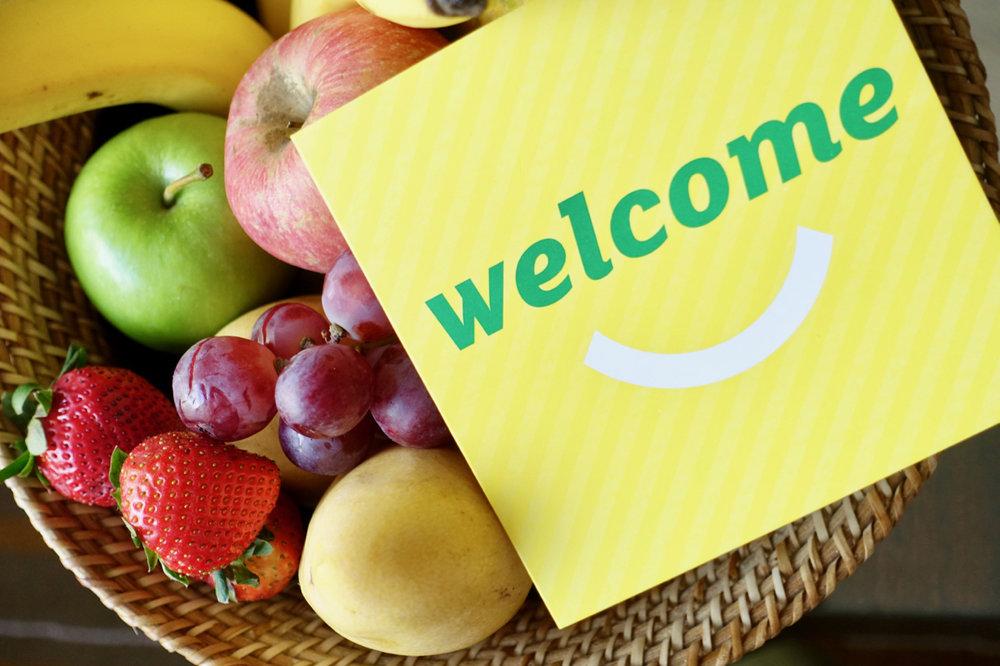 welcoming committee lll.jpg