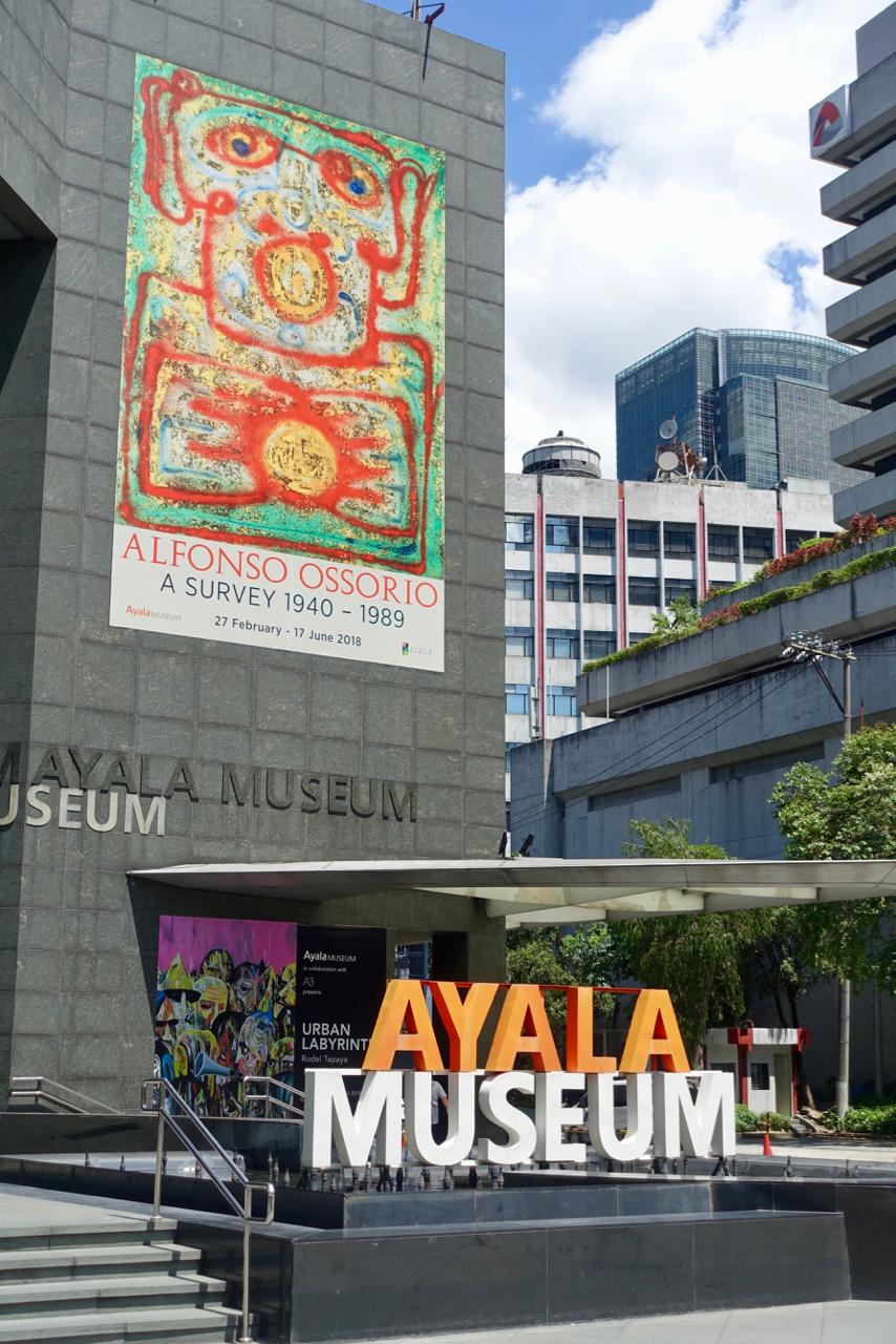 museum l.jpg